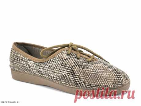 Туфли женские Doctor Burger 493112 - женская обувь, анатомическая обувь. Купить обувь Doctor Burger