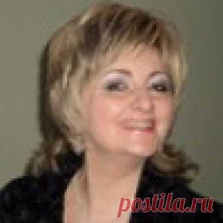 elena ohotskaya