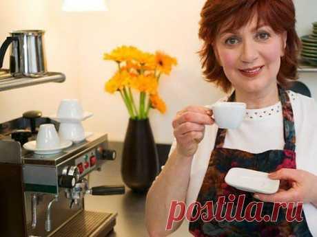 Какую кофеварку лучше выбрать для дома: капсульную, рожковую или гейзерную