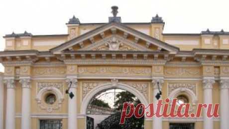 Святыни, храмы Крыма | Достопримечательности Крыма | Полуостров сокровищ Крым