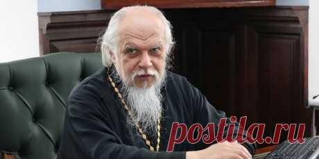 #семья #Православие