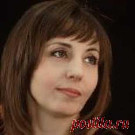 Nataliya Butenko