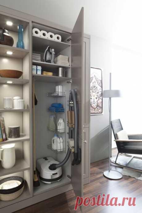 На чём нельзя экономить в квартире: 6 советов от дизайнеров   Филдс   Яндекс Дзен