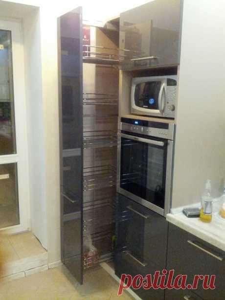 Наш долгий ремонт в квартире