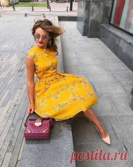 Работаем более 8 лет💕 Заказать платья можно тут vk.com/suryaramdress