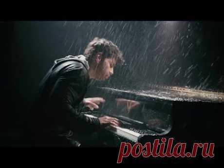 Videoklip William Joseph - Metallica - YouTube