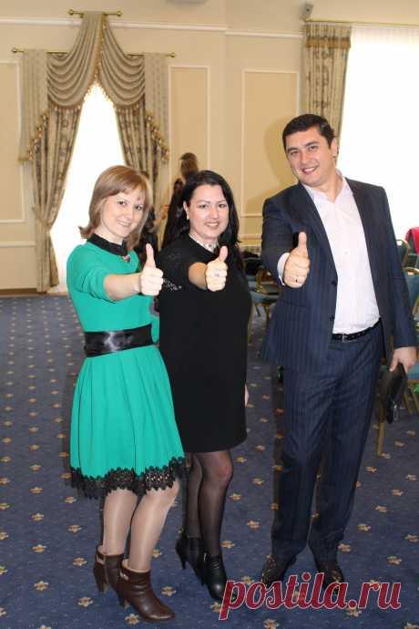💃💃💃Сбылась моя мечта!!!Я с президентом нашей обожаемой компании Армель!!!👏 👏👏Супер позитивный человечек!!!❤❤❤