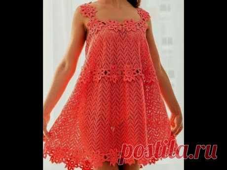c6569b55c Buscar posts  vestidos de crochet