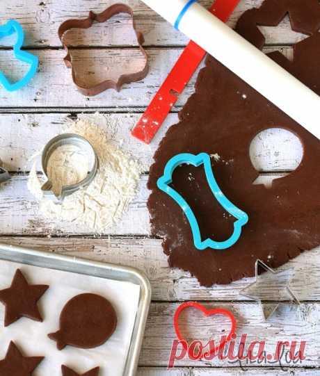 Печенье Новичок -- Как Я Могу Сделать Украшенные Сахарные Печенья??!