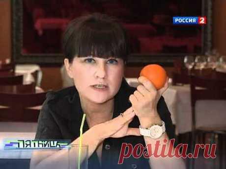 Добавленный сахар. | abeveri.ru