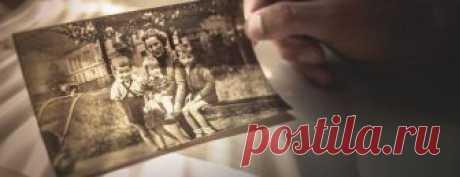 Как узнать свою родословную по фамилии Из-за особенностей социального устройства мы почти ничего не знаем о предках. Большинство не помнит имена предков в третьем поколении – прабабушек и прадедушек, не говоря уже дальних и более сложных связях...