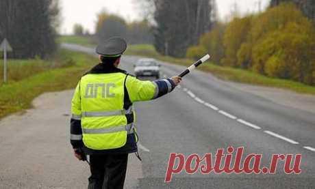 """Más popular \""""podstavy\"""" de los policías de tráfico rusos y como de ellos defenderse.\u000a-----------------------------------------------------------------------------\u000a• el Divorcio Por el cinturón no abrochado\u000a\u000a¿Que hacer? \u000a\u000aCuando reparar en absoluto en que, puede ser puesta en marcha la última razón: «no sois abrochados por el cinturón de seguridad». A esto hay una respuesta razonable: «es necesario usar el Cinturón de seguridad al movimiento, y mi coche cuesta. Acabo de me desabrochar, mientras vayáis a yo, y sd..."""