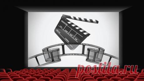 Архивы Театр и литература | Книжная лавка