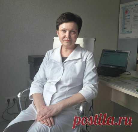 Аллерголог-иммунолог: о массовой вакцинации и хронических заболеваниях   О здоровье с профессионалами   Яндекс Дзен