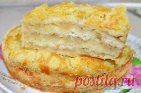 Пышные оладьи на кефире приготовленные по домашнему — пошаговые рецепты с фото - Кейс советов