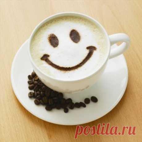 утро чашка кофе фото - Пошук Google
