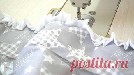 На пошив одного одеяла уходит 20 минут, а платят за него 200 рублей, — показываю, как за 2 часа заработать 1200 рублей   Творческие будни   Яндекс Дзен