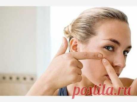 Жировик (липома) лечение народными средствами