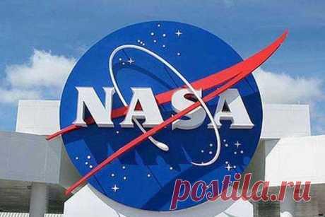 NASA будет продолжать изучать НЛО Руководитель Национального аэрокосмического агентства (NASA) Соединенных Штатов Америки Билл Нельсон заявил о заинтересованности в продолжении изучения феномена НЛО. Об этом сообщил канал CNN.Билл Нельсон отметил, что руководители космической отрасли США не знают, с чем конкретно имели...