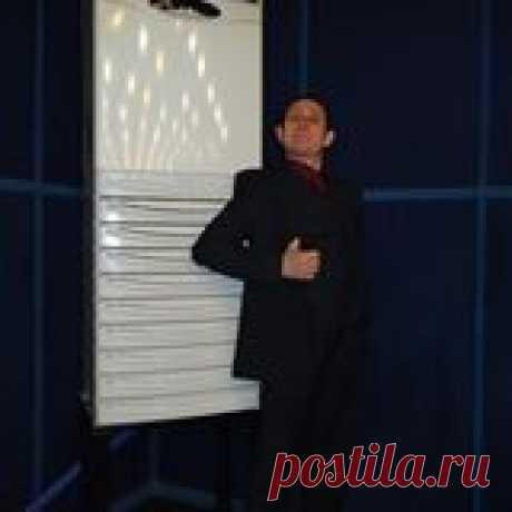 Mihail Lomov