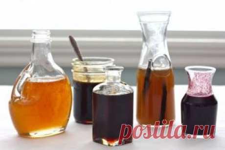 Пропитки для бисквитов: ТОП-10 идей.  источник Лучшие рецепты Повара Бисквитные торты, пирожные и ромовые бабы будут вкуснее, ароматнее и сочнее, если их пропитать ароматизированными сахарными сиропами. В сиропах, используемых для промоч…