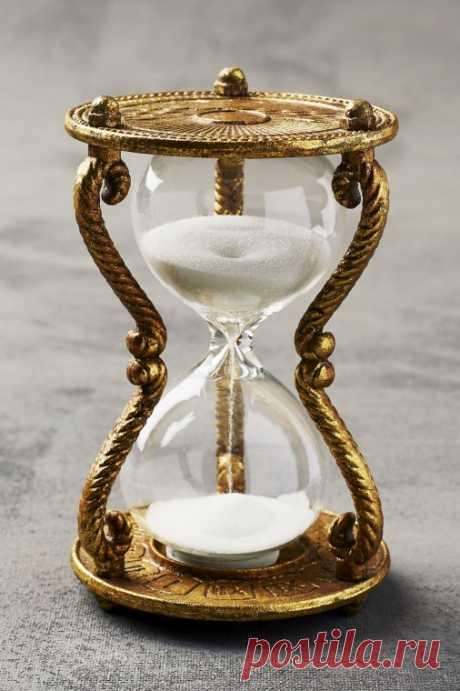 Как найти время на важное