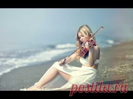 This music!!! Listen...