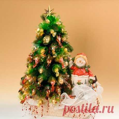 👌 Новогодние подарки своими руками, увлечения и хобби Вчера я рассказывала о том, как можно украсить квартиру к новогодним праздникам. Сегодня я хочу продолжить новогоднюю тематику. Подарки любят получать все, и взрослые, и дети. И я...