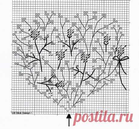 Gallery.ru / Фото #83 - 204 - markisa81