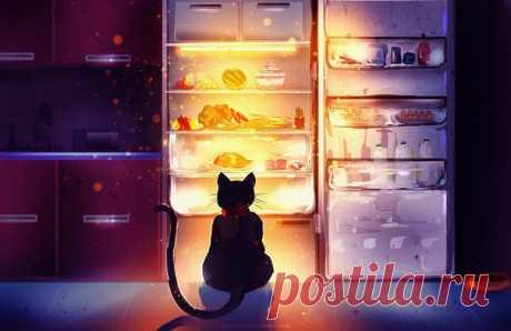 """Можно обожраться вискасом, но тогда никто не поймет, что я умер в знак протеста.  © Андрей Белянин """"Дневник кота с лимонадным именем""""  #книги@kotabauna #литература #длячтения"""