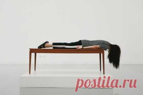 Плюс минимализма: меньше бардака и стресса | Минимализм как стиль жизни | Яндекс Дзен