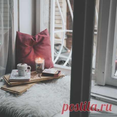 """Иро4ка в Instagram: «И снова """"седая ночь"""" ...😀все готовы к встрече Старого Нового года? Погодка за окном истинно зимняя, с морозом и снежком…» 27 отметок «Нравится», 0 комментариев — Иро4ка (@woman_sk) в Instagram: «И снова """"седая ночь"""" ...😀все готовы к встрече Старого Нового года? Погодка за окном истинно…»"""