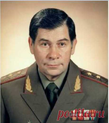 B of KGB, appears, and were able to joke...   Club of intellectuals