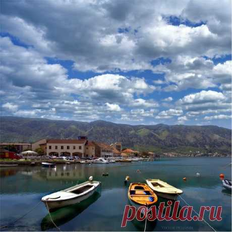 Lake of Skadar-6