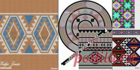 схемы вязания колумбийского мочила: 8 тыс изображений найдено в Яндекс.Картинках