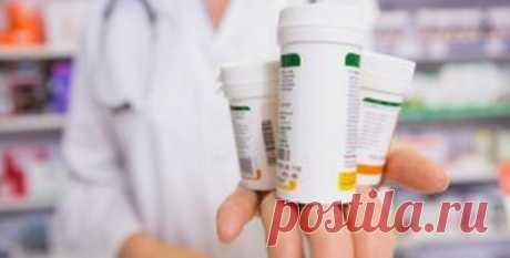 Аптечные средства от папиллом  Какие средства являются лучшими в борьбе с бородавками и папилломами, какие могут применяться для области тела и шеи, каковы аналоги и другие нюансы.