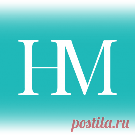 HomeMania.ru
