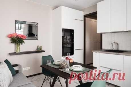 Кухня 17 кв м – 33 фото и советы по дизайну интерьера кухни и кухни-гостиной 13 м с реальными примерами