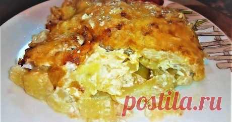Горячие блюда на новый год - 243 рецепта горячие блюда на новый год - 243 шт. простых домашних рецептов с фото. Также мы нашли Мясо по-французски. Горячее блюдо на Новый год!