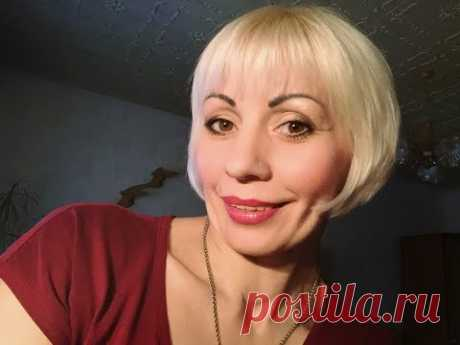 Как завязать красиво, платок или палантин!!))Видео по запросу!!