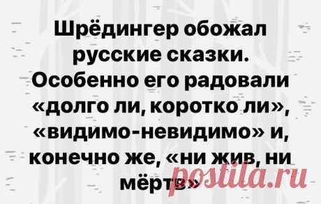 ulyssa (@Ullyssas) / Twitter