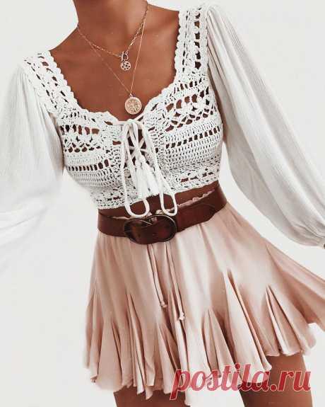 Talia в Instagram: «Entire outfit via @vicidolls #vicidolls #vicicollab  Discount Code: TALIA20 for 20% off Skirt: Swing + Shout Ruffle Mini Skirt (also…» 8,561 отметок «Нравится», 130 комментариев — Talia (@taliacupcake) в Instagram: «Entire outfit via @vicidolls #vicidolls #vicicollab  Discount Code: TALIA20 for 20% off Skirt:…»
