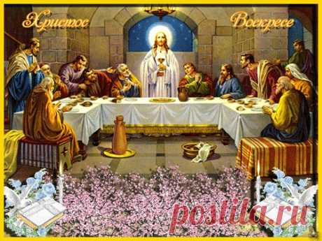 """ПАСХАЛЬНЫЕ ТРАДИЦИИ...  Скоро большой праздник,,Пасха"""", вот какие нужно соблюдать традиции на ,,Пасху"""", это интересно и важно! Пасхальные традиции: 1. На Пасху все уются . Обнимаются и целуются с приветствием « воскрес!» и …"""