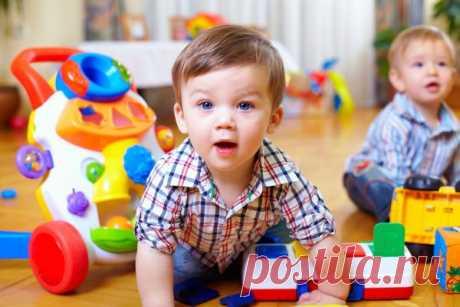 Адаптация ребенка к детскому садику Как правильно и вовремя адаптировать своего ребенка к детскому садику, так чтобы ему было интересно, нескучно и нестрашно в новом месте и без родителей