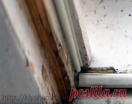 Утепление деревянных окон если из окон дует холод, то их необходимо утеплить, чтобы предотвратить потерю тепла из помещения, давайте рассмотрим методы утепления деревянных окон.