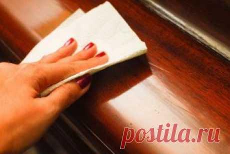 Умная хозяйка | Записи в рубрике Умная хозяйка | Дневник Н_Филина