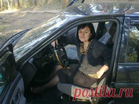 Хеда Джамалдаева