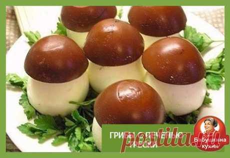 Рецепты с печенью трески: самые простые пошаговые с фото