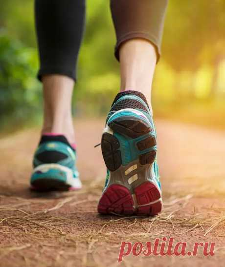 «Нитка с иголкой»: СУПЕР упражнение для позвоночника. - Мир женщины - медиаплатформа МирТесен