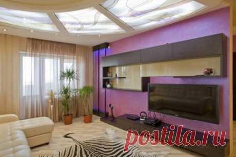 Выбираем и расставляем мебель в гостиной #гостиная #мебель #дизайнинтерьера